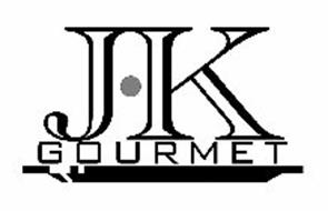 J·K GOURMET