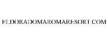 ELDORADOMAROMARESORT.COM