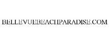 BELLEVUEBEACHPARADISE.COM