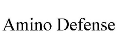AMINO DEFENSE