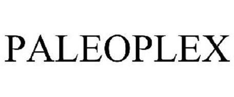 PALEOPLEX