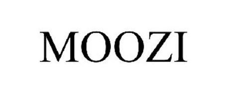 MOOZI