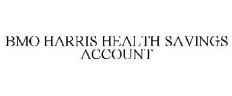 BMO HARRIS HEALTH SAVINGS ACCOUNT