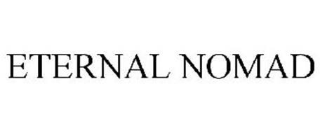 ETERNAL NOMAD