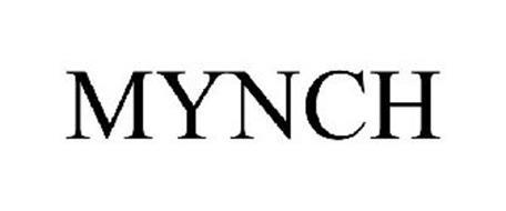 MYNCH