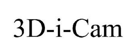 3D-I-CAM