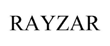 RAYZAR