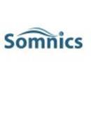 SOMNICS
