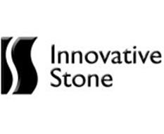 IS INNOVATIVE STONE