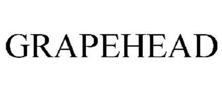 GRAPEHEAD