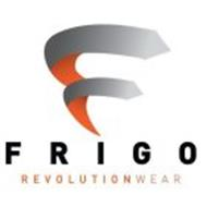 FRIGO REVOLUTIONWEAR