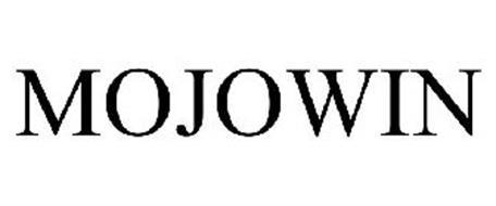 MOJOWIN