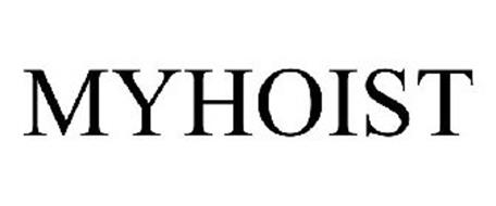 MYHOIST