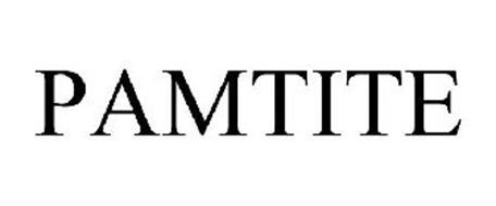 PAMTITE