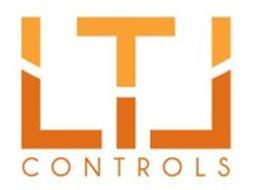 LTL CONTROLS