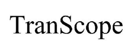 TRANSCOPE