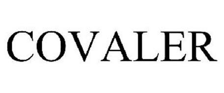 COVALER