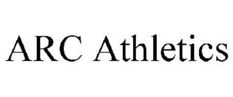 ARC ATHLETICS