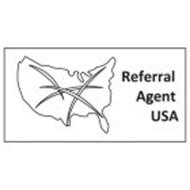 REFERRAL AGENT USA
