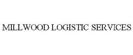 MILLWOOD LOGISTIC SERVICES