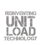 REINVENTING UNIT LOAD TECHNOLOGY