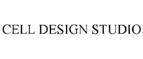 CELL DESIGN STUDIO
