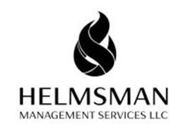 HELMSMAN MANAGEMENT SERVICES LLC