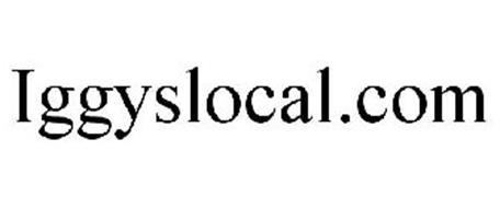 IGGYSLOCAL.COM