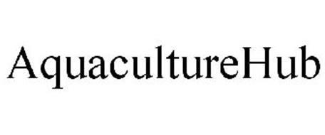 AQUACULTUREHUB