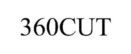 360CUT