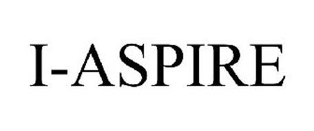 I-ASPIRE