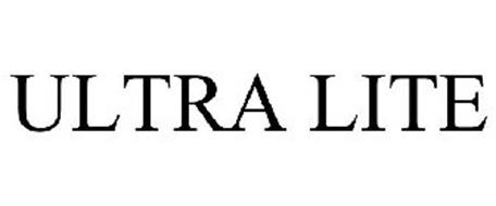 ULTRA LITE