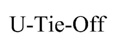 U-TIE-OFF