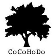 COCOHODO