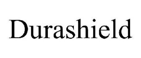 DURASHIELD