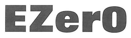 EZER0