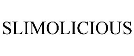 SLIMOLICIOUS
