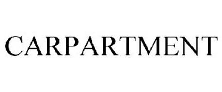 CARPARTMENT
