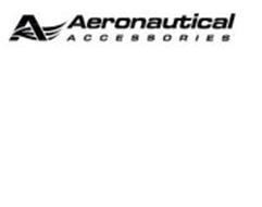 A AERONAUTICAL ACCESSORIES