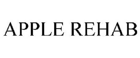 APPLE REHAB