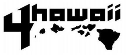 4HAWAII