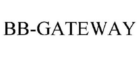 BB-GATEWAY