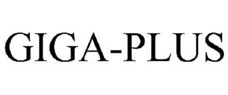 GIGA-PLUS