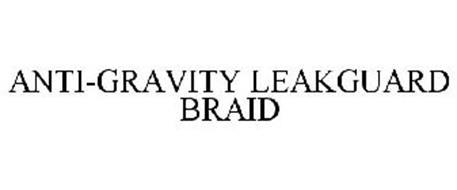 ANTI-GRAVITY LEAKGUARD BRAID