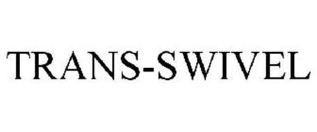 TRANS-SWIVEL