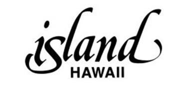 ISLAND HAWAII