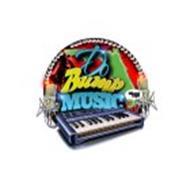 DO BUMP MUSIC - MIAMI YAYO