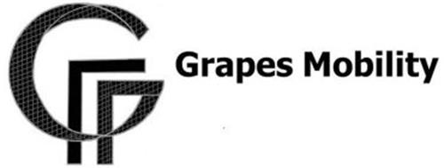G GRAPES MOBILITY