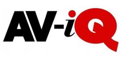 AV-IQ