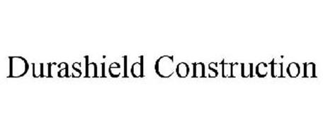 DURASHIELD CONSTRUCTION